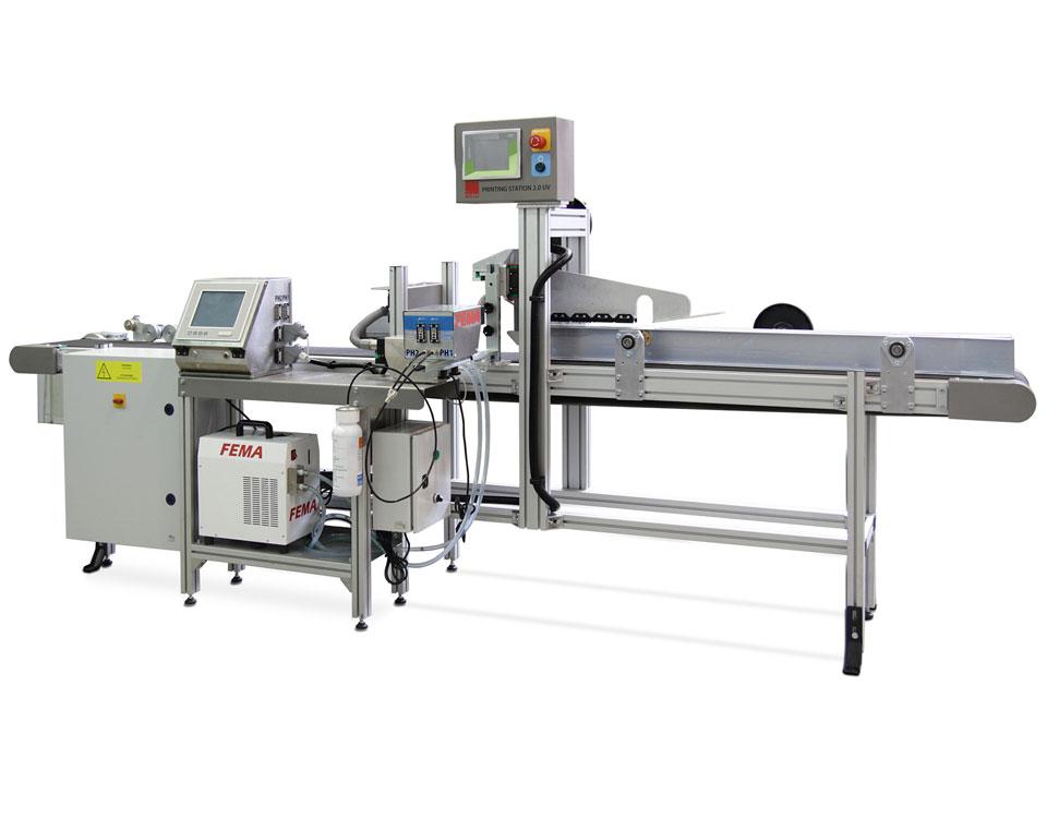 printing-station